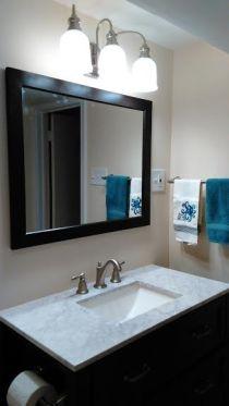 renovations-new-bathroom-3