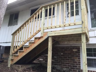 renovations-new-deck-and-stairs