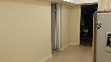 renovations-new-laundry-room-4