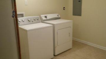 renovations-new-laundry-room-5