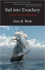 sail-into-treachery
