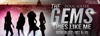 spies-like-me-tour-banner