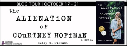 the-alienation-of-courtney-hoffman-tour-banner