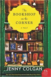 the-bookshop-on-the-corner
