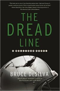 the-dread-line