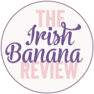the-irish-banana-review-button