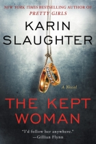 the-kept-woman