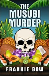 the-musubi-murder
