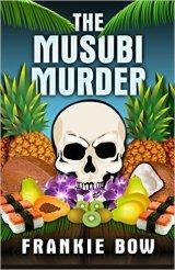 the-musubi-murder