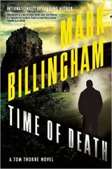 time-of-death-billingham