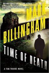 time-of-death-billingham
