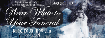 wear-white-to-your-funeral-tour-banner