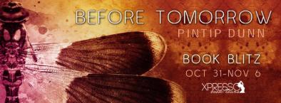 before-tomorrow-blitz-banner