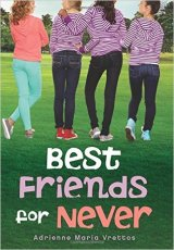 best-friends-for-never