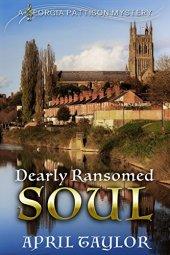 dearly-ransomed-soul