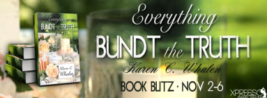 everything-bundt-the-truth-tour-banner
