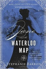 jane-and-the-waterloo-map