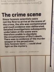 jeanne-matthews-otzi-the-iceman-crime-scene