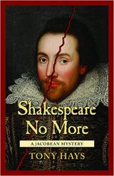shakespeare-no-more