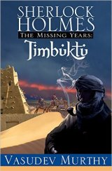 sherlock-holmes-the-missing-years-timbuktu