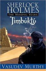 sherlock-holmes-the-missing-years-timbuktu