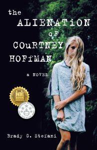 the-alienation-of-courtney-hoffman