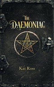 the-daemoniac