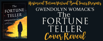 the-fortune-teller-cover-reveal-banner