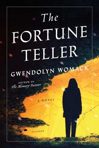 the-fortune-teller