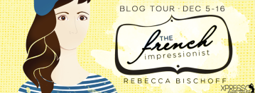 the-french-impressionist-tour-banner