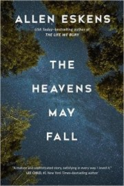 the-heavens-may-fall