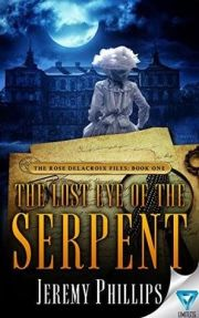 the-lost-eye-of-the-serpent