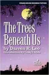 the-trees-beneath-us
