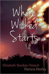 where-wicked-starts