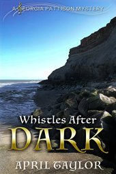whistles-after-dark