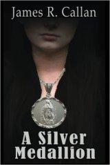 a-silver-medallion