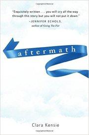 aftermath-kensie