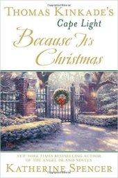 because-its-christmas