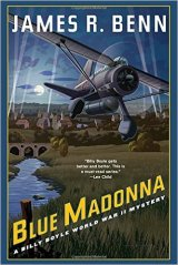 blue-madonna