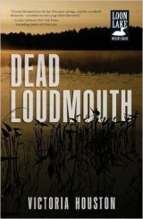 dead-loudmouth