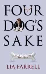 four-dogs-sake