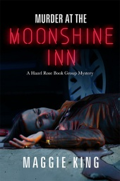 murder-at-the-moonshine-inn