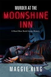 murder-at-the-moonshine-inn