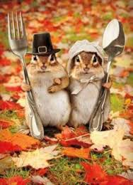 thanksgiving-chipmunks