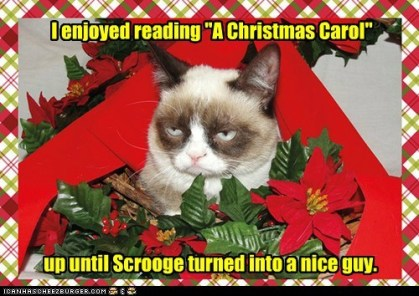 christmas-grumpy-cat-5