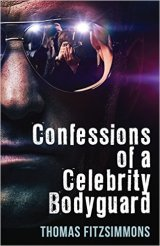 confessions-of-a-celebrity-bodyguard