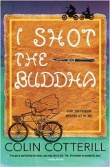 i-shot-the-buddha