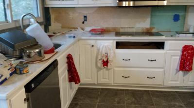 kitchen-renovations-christmas-eve-1