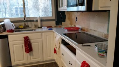 kitchen-renovations-christmas-eve-5