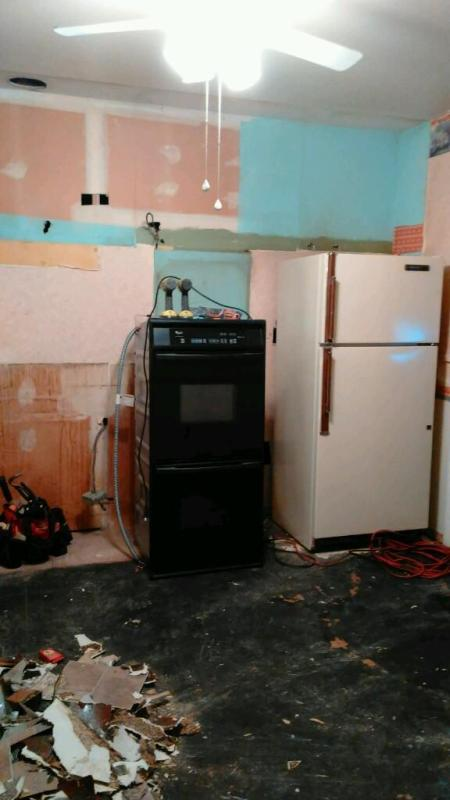 kitchen-renovations-tearout-1